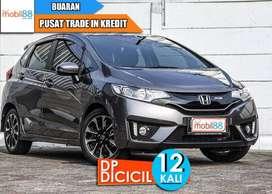 BUNGA 7%* mobil88 Buaran JAzz RS 2017 matic
