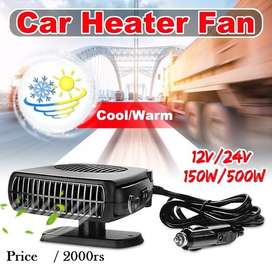 Car heater different qualities,car covers, pops a dent, waxing machine