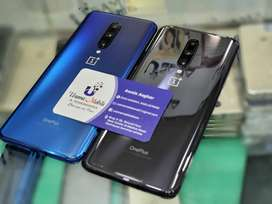 Oneplus 7t 7pro 8gb ram available USAMA MOBILE WHOLESALLER FIX FIX FIX