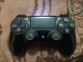 Dualshock 4 from ps4 slim box DS4