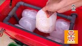Es Batu Kantong 2.5kg murah