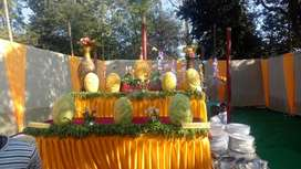 Ashok catering and services