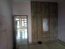 3 Room set for rent in Sector 21 Panchkula
