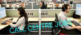 CALL CENTRE JOBS AT HYDERABAD
