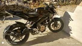 Badiya condistion mai bike 1 rupy lagane ki jaurt nhi h