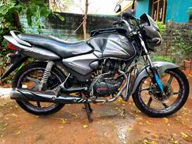 Honda Shine Alangulam. Insurance current..