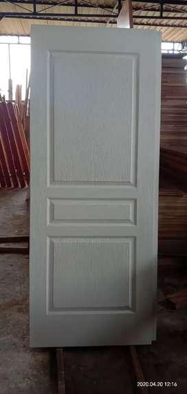 Daun pintu minimalis dan angzdoor