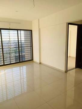 I want to give 2 BHK Flat for Rent Nice location Near Dadra check post