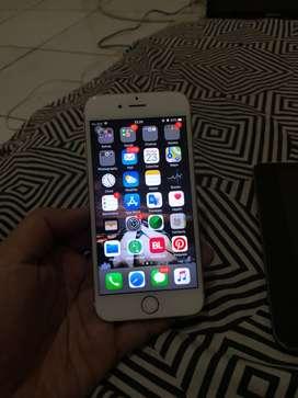 Just iPhone 6 16gb