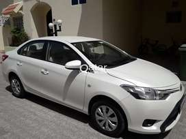 Toyota yaris 2020 On Easy Monthly installment