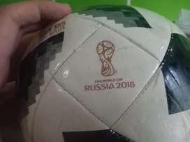 JUAL ADIDAS TELSTAR FIFAWORLD CUP 2018