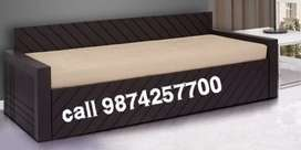 S S FURNITURE BEST QUALITY SOFASET