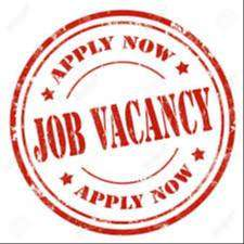 WE ARE HIRING PROFESSIONAL TUTORS /SCHOOL TEACHERS For HOME TUITIONS