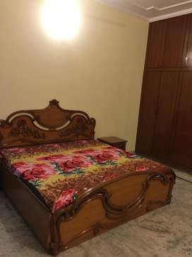 INDEPENDENT FULLY FURNISHED STUDIO APARTMENT AVAIABLE IN PHASE 2 DUGRI