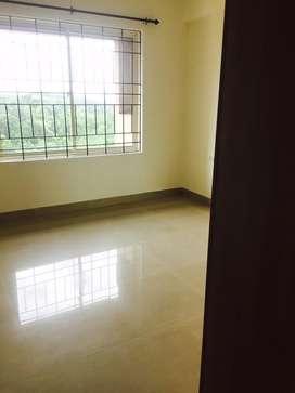2bhk brand new apartment n Olive Kalista near infopark campus,kakkanad