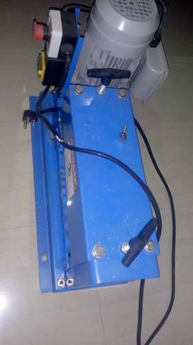 Wire striping machine for sale
