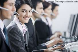 Telugu call center Full /Part Time (day and night) shifts Openings