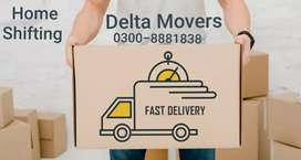 Packers and movers in Rawalpindi