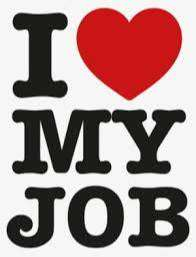 JOB IN COMPANY