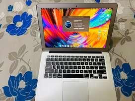 """Macbook Air 13"""" Best Condition"""