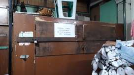 Disewakan kios/lapak batik di Beringharjo (Bringharjo,Malioboro,Yogya)