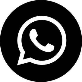 Maketing masal dengan whatsapp blast