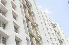 2 BHK Semi Furnished Flat for rent in Pune for ₹13650, Pune