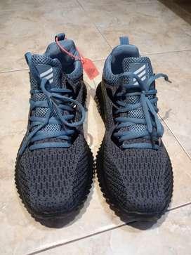 Jual sepatu sport