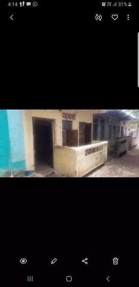 Nice locetion rent 4500 deposit 25000 #1 Room kichan for arjant