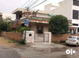 House sale in kamla nehru nagar