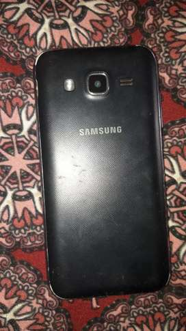Samsung j2 free back cover