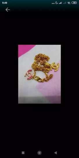 Nerima jual emas dan berlian minimal 50gr