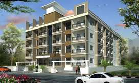 2bhk flat for ₹27.8 lakhs in South Bangalore