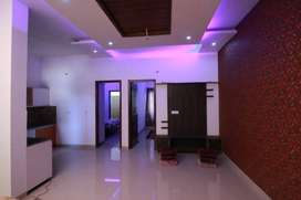 beautifuly designed prime located 2bhk ready to move flats in mohali