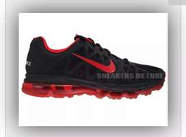 Nike Airmax Original uk 7.5