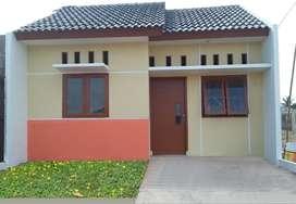 Rumah MURAH bersubsidi Griya Asri Sukamanah
