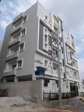 3 Bhk flat for sale Ready to move
