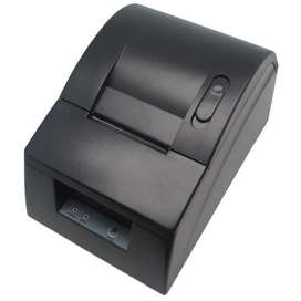 Yongli USB POS XYL-5890H Thermal Printer 58mm