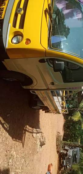 Tata ace good condition second owner