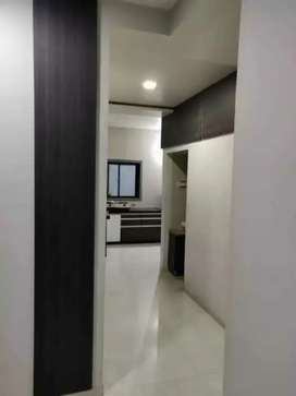 Private Bunglow type house sell in mota varachha