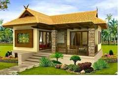 2BHK^Independent House[DTCP]-Low Cost-Guduvanchery[80% Loan/Discounts]