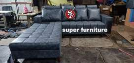 Longer with sofa only 31999
