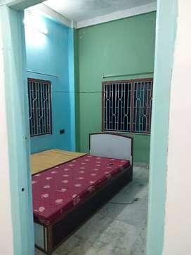 1bhk Flat for Rent in Keshtopur
