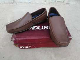 Servis New Shoes for Sale - Brown 42