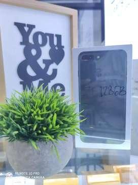 New iphone 7 Plus 32 GB Garansi 1 tahun. Termurah !!