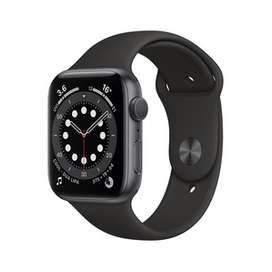 Apple Watch Series 6 (GPS+Cellular) 44mm