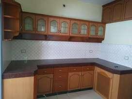 2BHK Builder Floor available for rent in Peelamedu