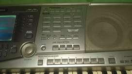cari alatmusik keyboard, alt band bkas