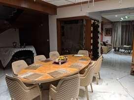 4 BHK flat available for sale in Basavanagudi