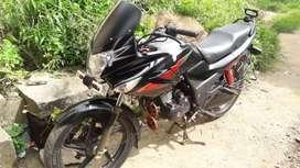 Hero Honda Karizma R